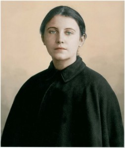 St-Gemma-Galgani-color-picture-123